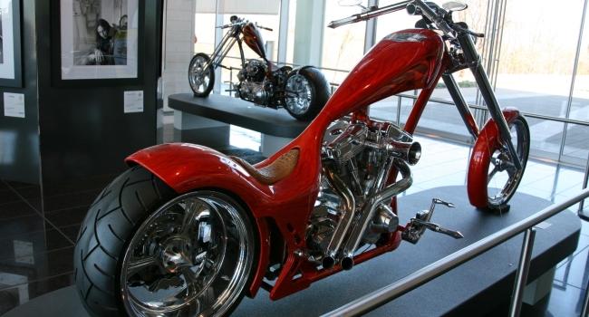 Чистка и ремонт карбюраторов мотоциклов