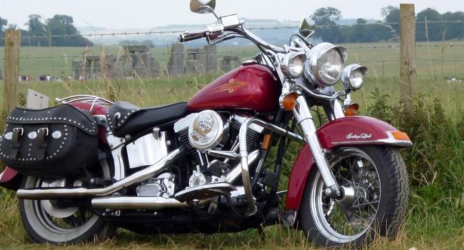 Диагностику и ремонт мотоциклов делаем на высоком уровне